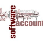 5 Accounting Software Solutions Built For The Big Players