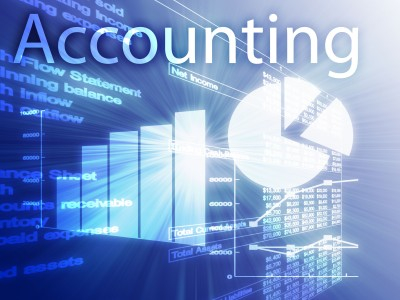 Accountany Software