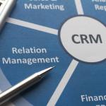 5 CRM Business Solutions Built For Large Enterprises