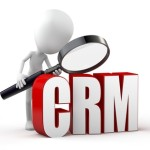 Top 5 CRM Platforms With Mobile Versions Suited To A Dynamic Business