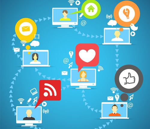 5 B2B Collaboration Apps That Make Your Business More ...