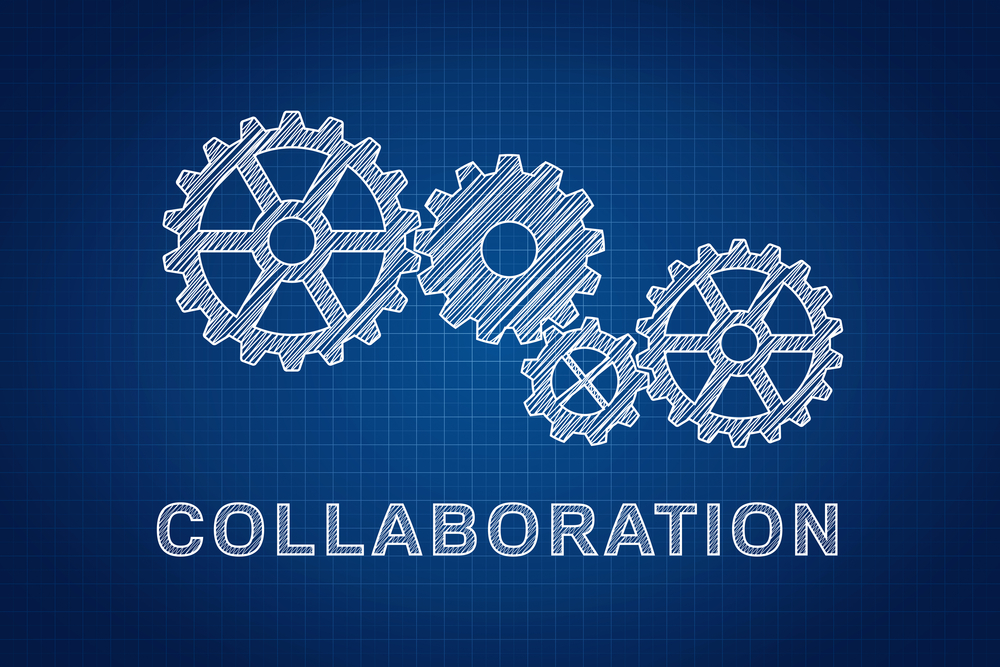 Step By Step Guide To Using Online Collaboration Tools For