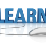 Learning Management System Comparison: 5 Key Small Business Solutions