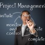 Project Management 5