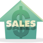 Sales 6