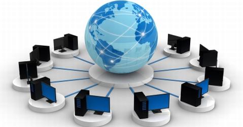 sharing-docker-web-hosting
