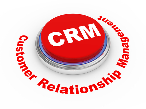 5 Cheapest CRM Options That Deliver Premium Business