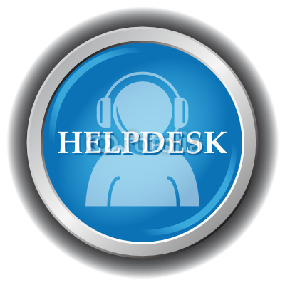 Help desk software reviews 2012