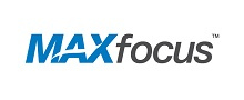 Logo of MAXfocus RemoteManagement