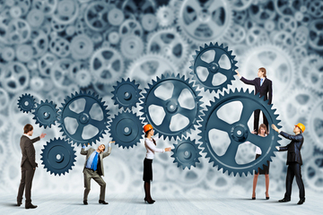What Is Collaboration Software: Tools Breakdown & Buying ...