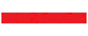 Oracle Service Cloud