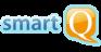 Alternative to SmartQ