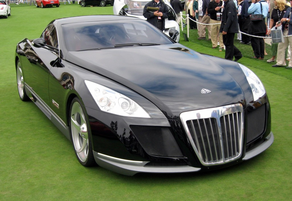 Worlds Most Expensive Car >> The World S Most Expensive Cars Vintage Celebrity Movie Specials