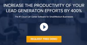 Logo of SafeSoft Solutions