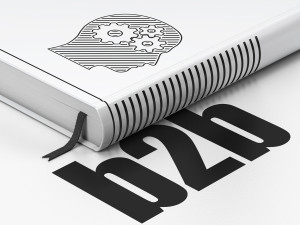 10 Best Online Marketing Ideas for B2B - Financesonline com