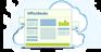OfficeBooks alternative