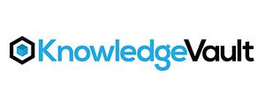 Knowledge Vault