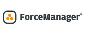 ForceManager logo