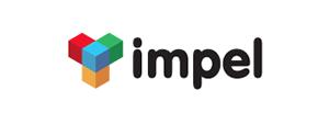 Impel CRM