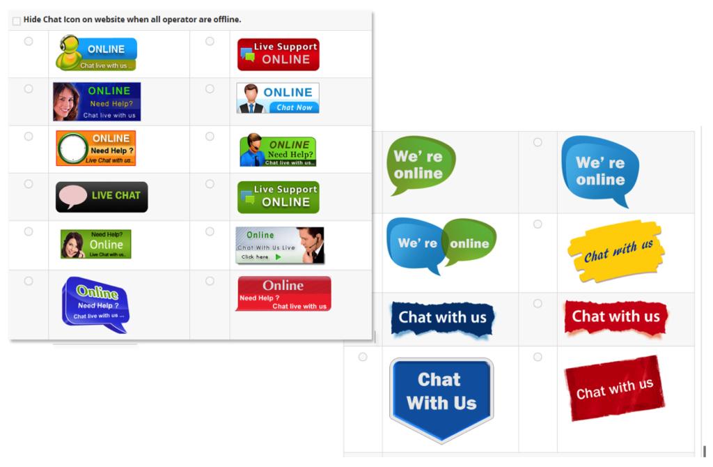 match com live chat