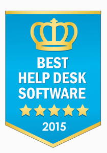 zendesk competitors top 5 help desk software solutions