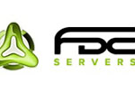 Logo of FDC Servers