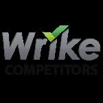 wrikecmp