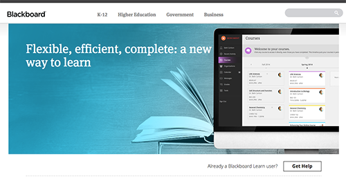blackboard reviews overview pricing and features