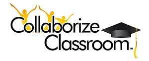 Collaborize Classroom