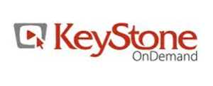 KeyStone OnDemand