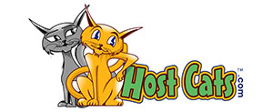 HostCats
