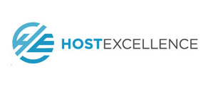 Host Excellence