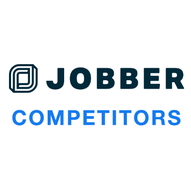 Jobber Competitors Which Field Service Management App Is The Best - Jobber invoicing