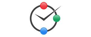 Output Time