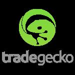geckologo