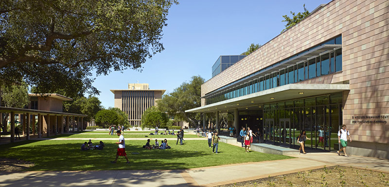 Top 12 Most Expensive Colleges In The United States: The