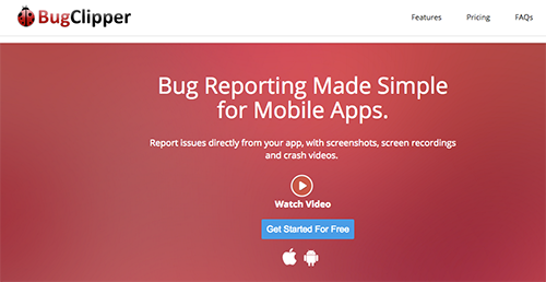 BugClipper Reviews: Overview, Pricing and Features