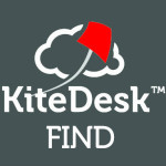 KiteDesk-FIND-logo-vertical-rev