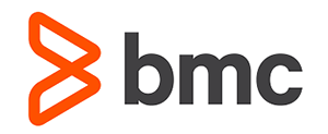 BMC FootPrints Reviews Overview Pricing And Features - Footprints help desk software