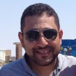 Sameh Meligy CEO of RevampCRM