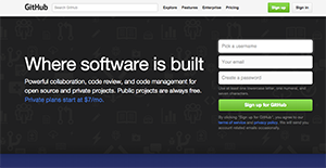 GitHub Reviews: Overview, Pricing and Features