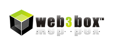W3B Management Solutions