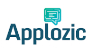 Applozic reviews