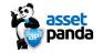 Asset Panda 2