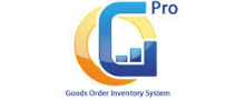 Goods Order Inventory Pro