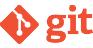 Comparison of Dashlane vs Git