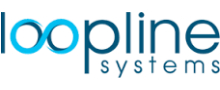 Logo of Loopline Systems