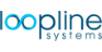 Loopline Systems Competitors