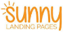 Sunny Landing Pages 2
