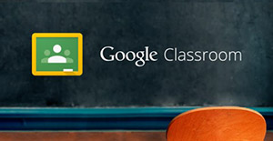 Google Classroom Reviews: Overview, Pricing and Features
